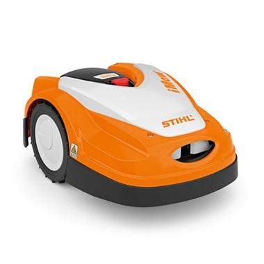 Robots de tonte STIHL RMI 422 P
