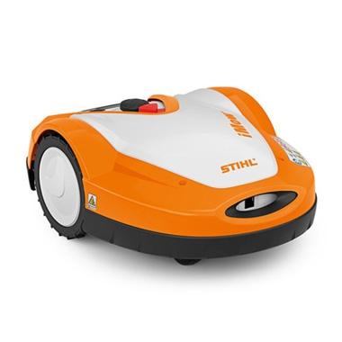 Robots de tonte STIHL RMI 632 P