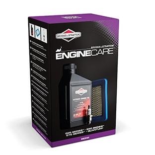Produit d'entretien BRIGGS & STRATTON Kits d'entretien moteur